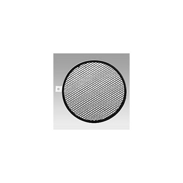コメット グリッドスポット L CX-Cリフ 180φレフ用
