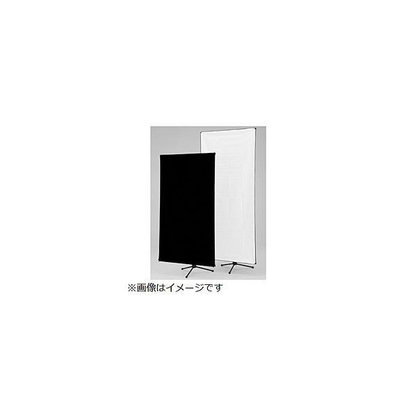 COMET(コメット) ライトパネル LP1022(白/黒)