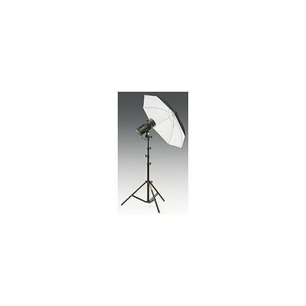 コメット CT-200jr アンブレラセット