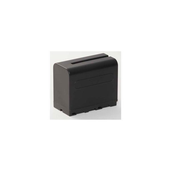 コメット リチウムイオン電池コメットLED灯具用 LED-LIB