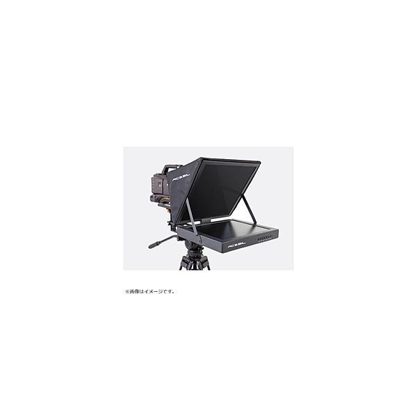 ACEBIL プロンプター スタジオタイプ 17インチ(AC/DC電源&PEN MOUSE付)   PRO-S17KIT