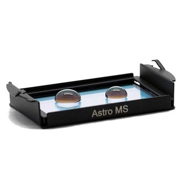 STC Astro Multispectra フィルター Clip(センサー)キヤノンFF OTG18CFS01