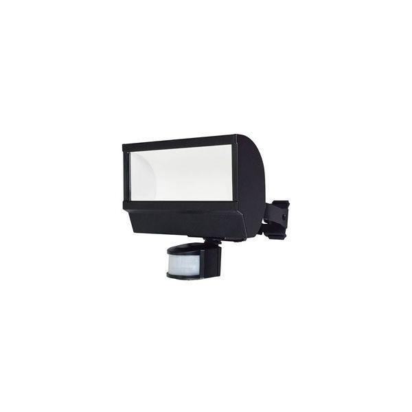 ELPA 屋外用LEDセンサーライト ESL-W2001AC (広配光・1000lm) [振込不可]
