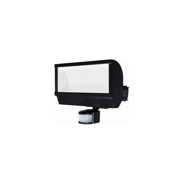 ELPA LEDセンサーライト(1500lm) ESL-W2801AC