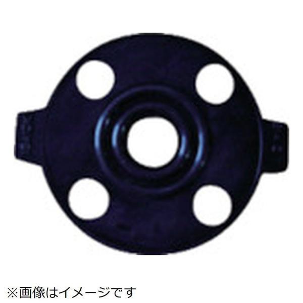 積水化学工業 エスロン パッキン EPDM JIS5K 13A