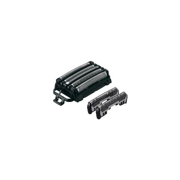 パナソニック ES9032 シェーバー替刃 (セット刃)