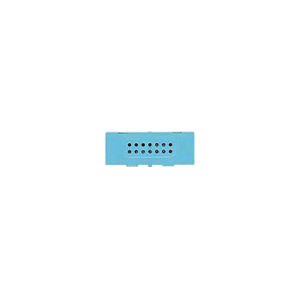 三菱電機 交換用サプリメントカートリッジ MJ-100SPLの画像