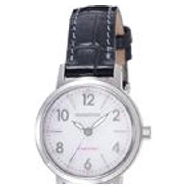 リコーエレメックス [ソーラー時計]モンペリエ・エミット(monperier emit) 699005-07