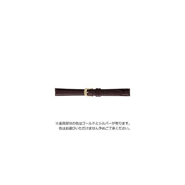 バンビ バンビ エコピュアラ 牛革 チョコ 10ミリ BEA001BF