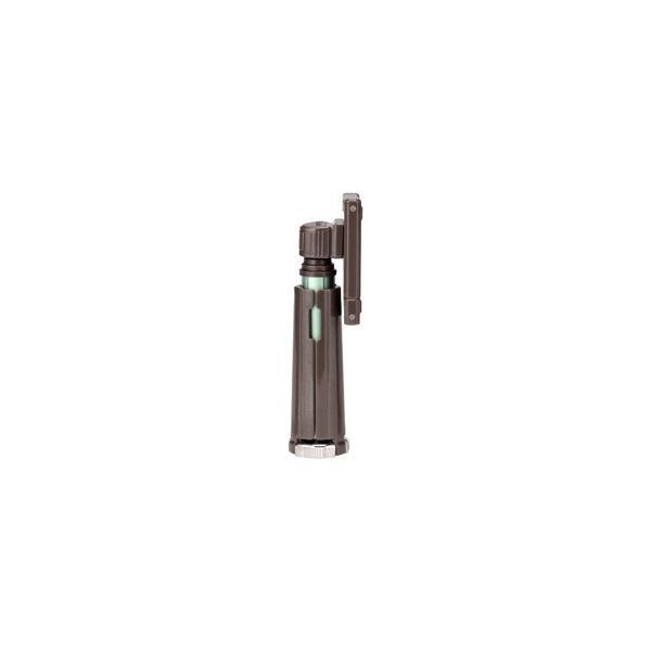 ベルボン Luvipod PHS2(Minty Green)