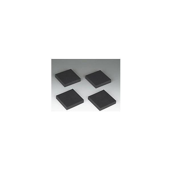 AET 振動吸収アイテム(4個1組) VFE-8015H