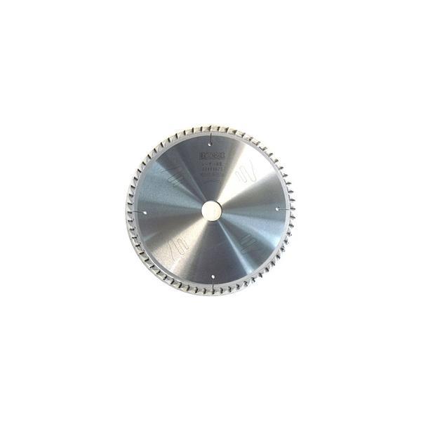 三共コーポレーション建工スライド丸鋸チップソー165X1.8#004520