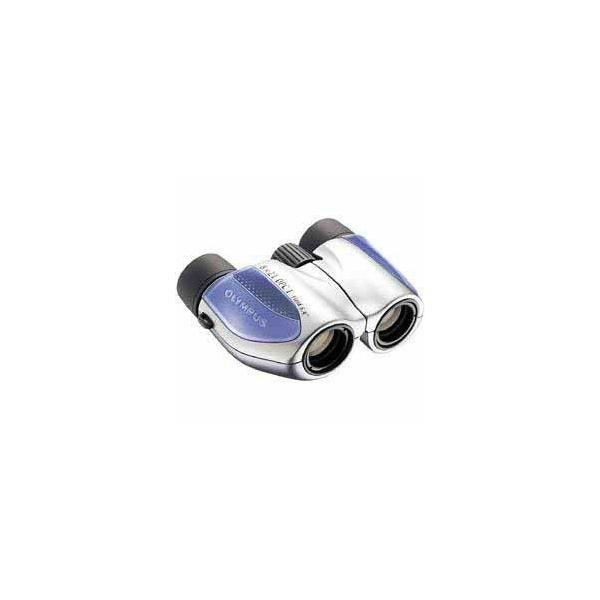 オリンパス 双眼鏡 8×21 DPC I