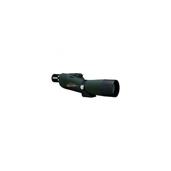 Vixen(ビクセン) フィールドスコープ ジオマII ED67-S ボディ