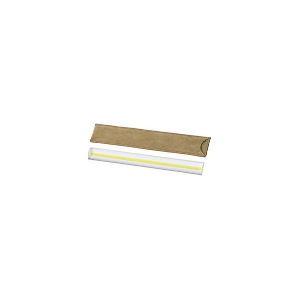Vixen バールーペ ミエルボB210 A4サイズ