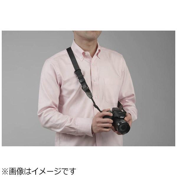 ニコン(Nikon) スムーズアジャストストラップ S SAS-S