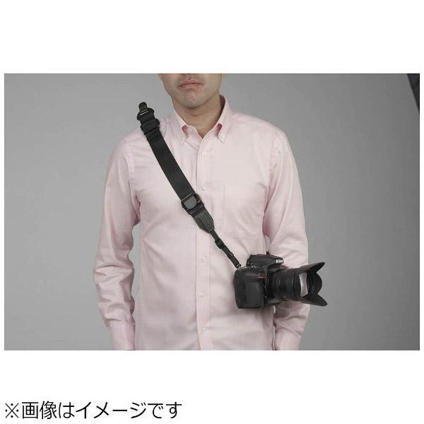 ニコン(Nikon) スムーズアジャストストラップ L SAS-L