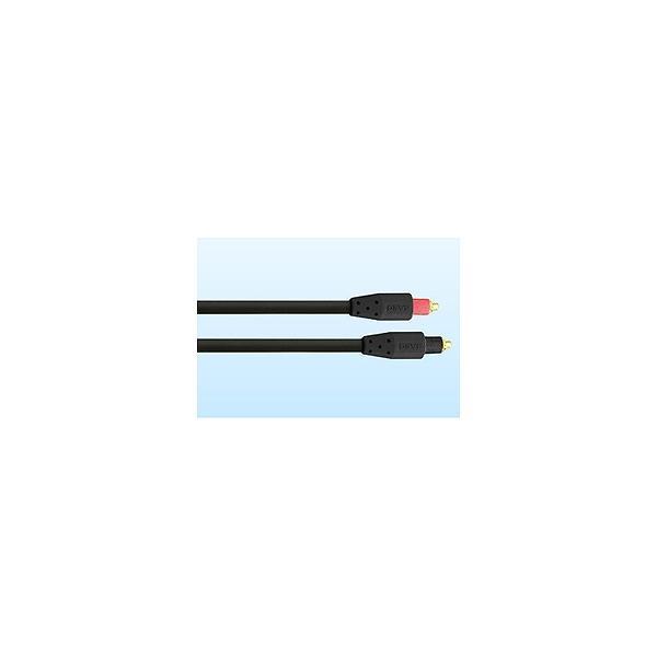 SAECサエクコマース バランス専用ヘッドホンケーブル(3.0m) SHC-B300FSH 3.0