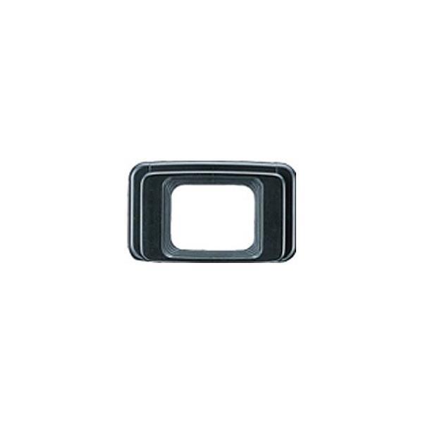 ニコン(Nikon) 接眼補助レンズ DK-20C -4.0