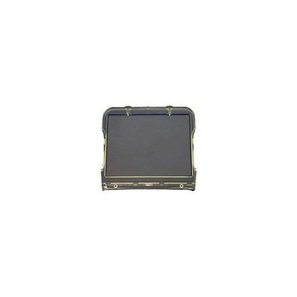 ニコン(Nikon) LCDモニターカバー (D2H/D2Hs/D2X/D2Xs専用) BM-3