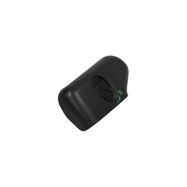 ニコン(Nikon) BL-4 (バッテリー室カバー)