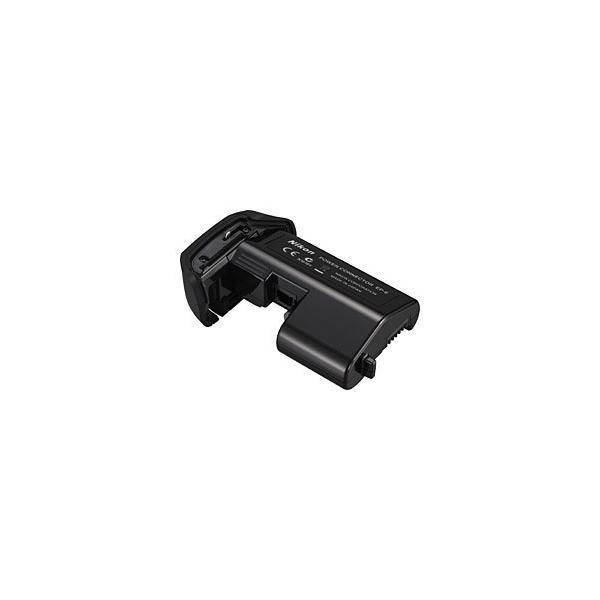 ニコン(Nikon) パワーコネクター EP-6