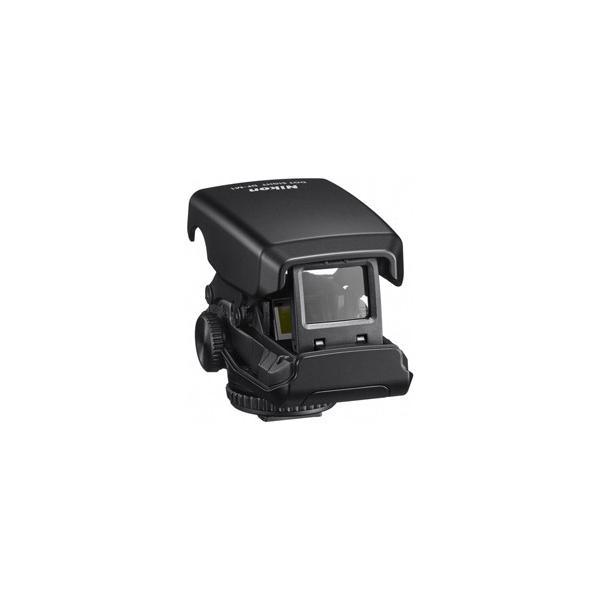 ニコン(Nikon) ドットサイト DF-M1