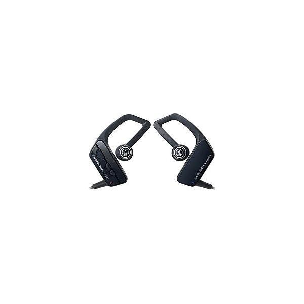 オーディオテクニカ ATH-BT07 (Bluetooth対応 ワイヤレスステレオヘッドセット) [振込不可]