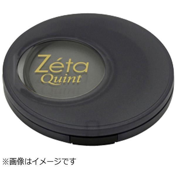 ケンコー 72mm Zeta Quint(ゼータ クイント) C-PL