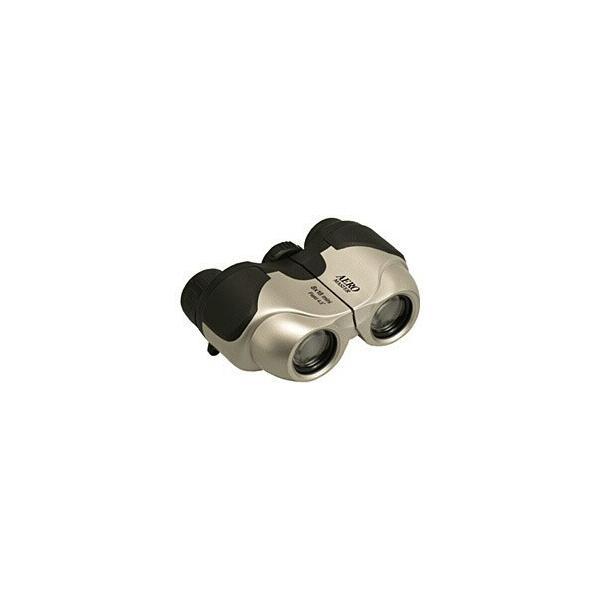 ケンコー 双眼鏡 AERO MASTER(エアロ・マスター) 8×18 mini
