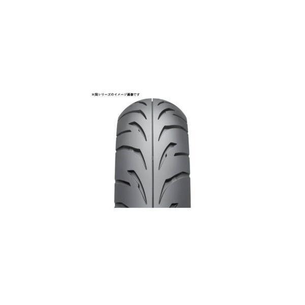 ブリヂストン BATTLAX BT39 リア用 130/90-16 73H TL MCS07379(1本売り)