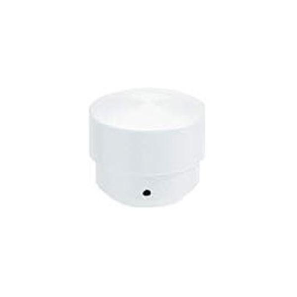 オーエッチ工業 OS-20W OH ショックレスハンマー用替頭#1/2 32mm 白