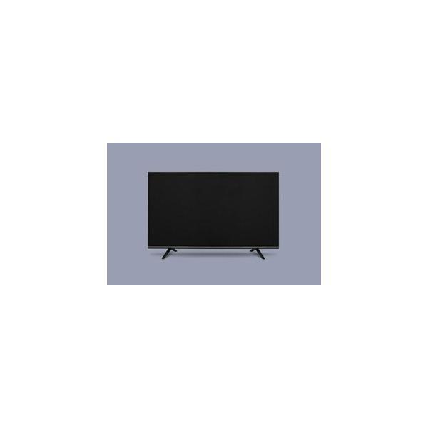 アイリスオーヤマ 49V型 4K対応液晶テレビ LUCA LT-49A620 【お届け日時指定不可】