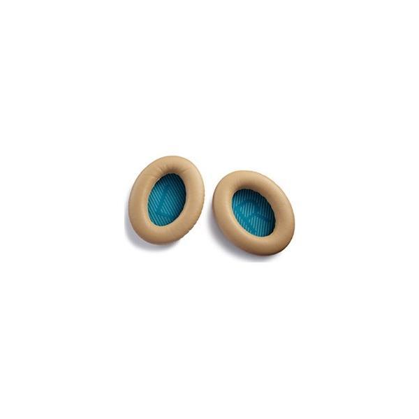 BOSE ヘッドホンアクセサリー EAR CUSHION QC25 WH ホワイト用の画像