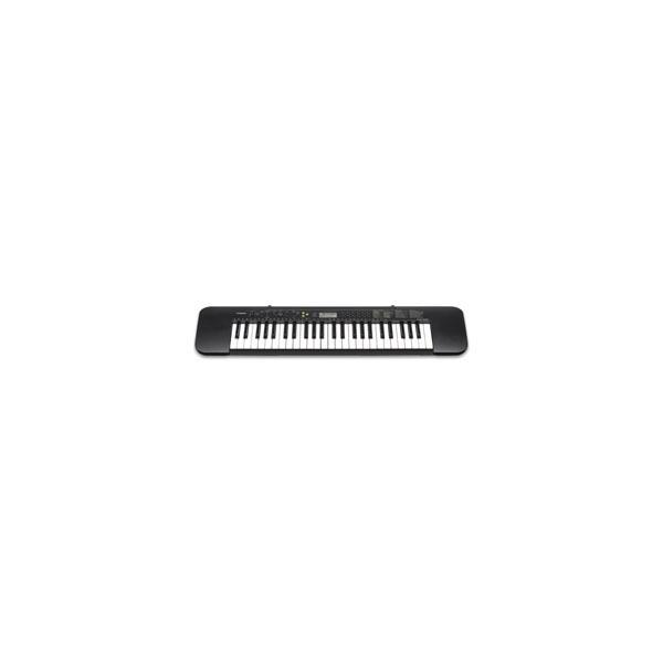 CASIO(カシオ) CTK-240 (ベーシックキーボード/49鍵盤)