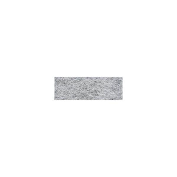 シャープ 【空気清浄機用フィルター】 使い捨てプレフィルター (200枚入) IZ-MCPF