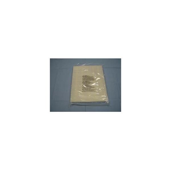 象印 空気清浄フィルター PAFX01-JJ