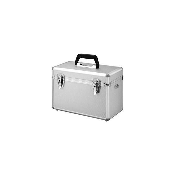 ハクバ アルミケース AC-02 ボックス M ALCAC02M