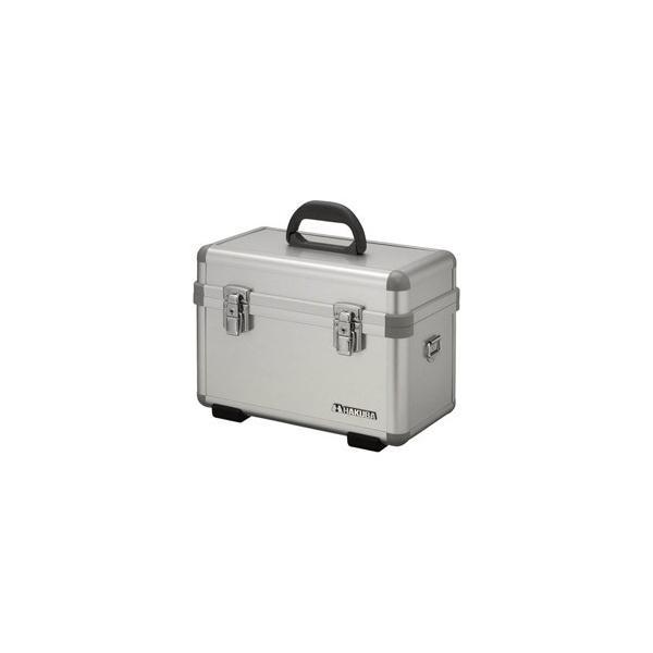 ハクバ写真産業 アルミケース「Xシリーズ」 X-700