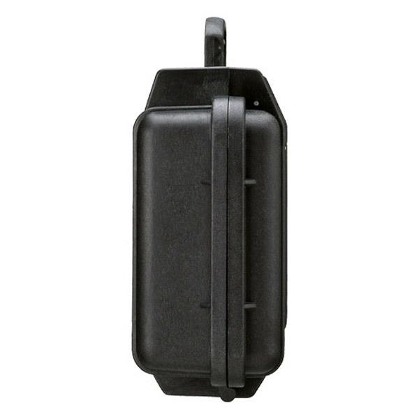 ペリカン 小型防水ハードケース 1170HK (イエロー)