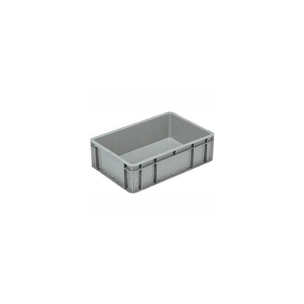 三甲 サンボックス TP341.5D ライトグレー SKTP341.5DGLL