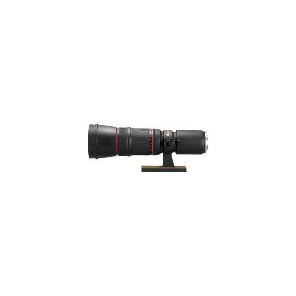 KOWA 500mmF5.6FL標準キット K