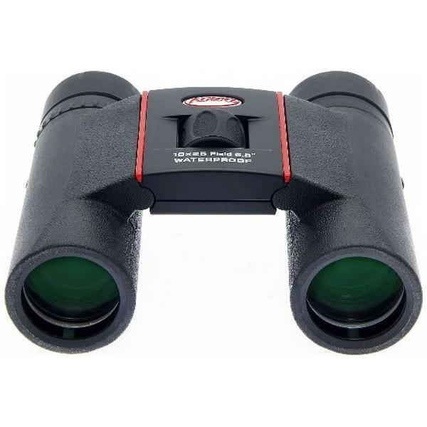 コーワ 双眼鏡 SV25-10 10×25