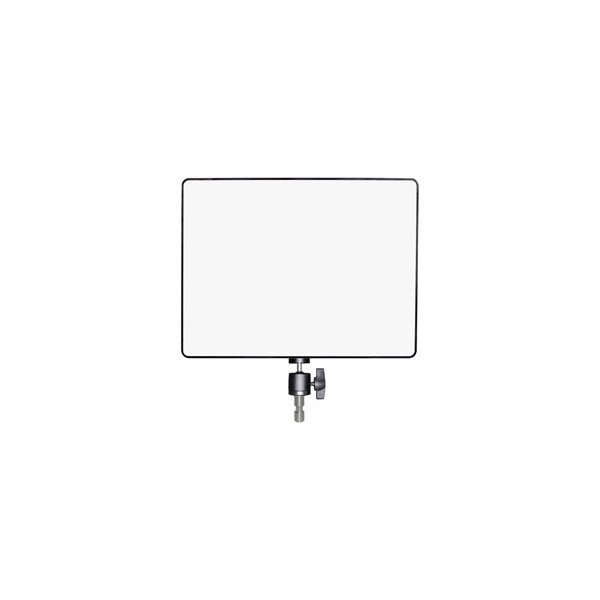 LPL LEDライト ワイドプロ VL-5700X