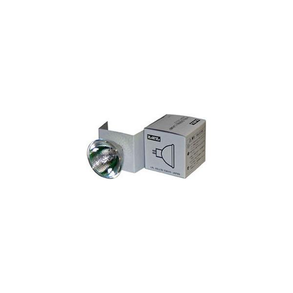 LPL ハロゲンランプ 12V100W