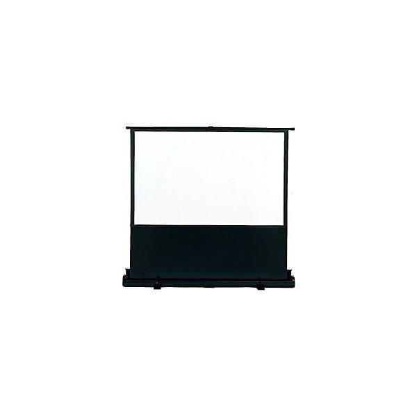 エプソン 80型ロールスクリーン(16:10) ELPSC24 【お届け日時指定不可】