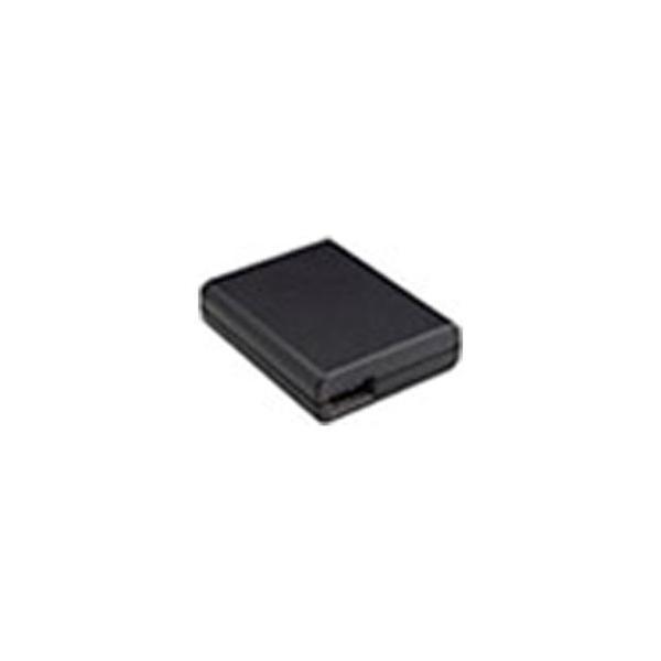 エプソン ELPAC01(USB充電AC電源アダプター)