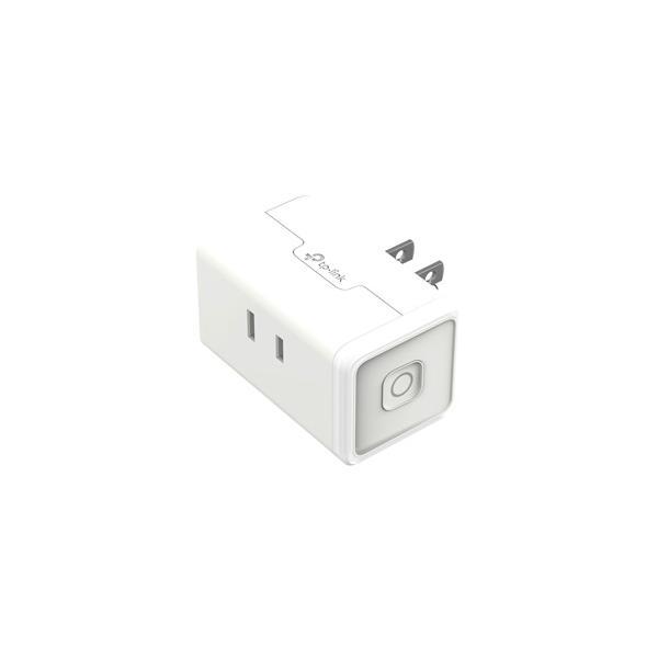 TP-Link Wi-Fi スマートプラグ HS105の画像