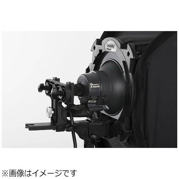 ラストライト イージーボックス ソフトボックス オクタL120x120cm LL LS2721P