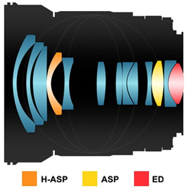 SAMYANG カメラレンズ 16mm F2.0 ED AS UMC CS APS-C用【FUJIFILM Xマウント】
